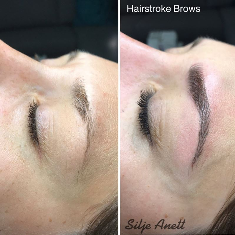 Hairstroke%20brows